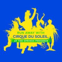 Run Away With Cirque du Soleil at the Springs Preserve 5K Run & 1-Mile Fun Walk 2019 - Las Vegas, NV - 960a4312-dace-43ca-aa08-ceb587a7c4cb.jpg