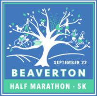 Beaverton Half Marathon & 5K 2019 - Beaverton, OR - 4f2d3c1d-b39e-4287-815f-bb486618b7e7.png