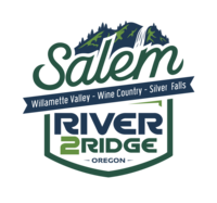 2019 Salem River 2 Ridge Relay - Salem, OR - 9d84eb3f-c039-4fb3-903d-fd6511c378c4.png