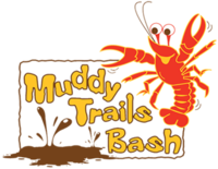 2019 Muddy Trails Bash - 5K, 10K, 2K-9 Dog Fun Run, Little Muddy Kids' Fun Run - The Woodlands, TX - 9fd912b4-005d-4d4a-a2aa-4dd10b311853.png
