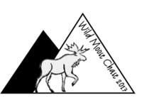 Wild Moose Chase Trail Run - Mead, WA - race33972-logo.bzdm1Q.png