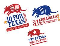 2019 Memorial Hermann 10 for Texas, 3.1 Armadillo Run, One 4 Texas Kids' Fun Run - The Woodlands, TX - 958bfc8d-5920-4270-9aca-363c5eff4298.jpg