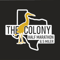 2019 The Colony Half Marathon and Green Dragon 5 Miler - The Colony, TX - c135a9fe-4235-436f-8783-4163e500781e.jpg