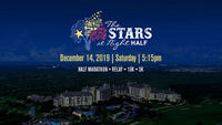 STARS AT NIGHT HALF & St. Nicks 10K/5K | 2019 - San Antonio, TX - 725f19f2-429d-4194-8aa0-057a56dbc4be.jpg