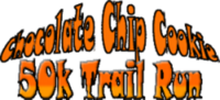 Chocolate Chip Cookie 50K Trail Run - Spokane, WA - race27454-logo.bwxtWc.png