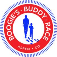 Buddy 5 Mile Race - Aspen, CO - race70173-logo.bCgvy6.png