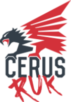 CerusRuk 2020 - Greeley, CO - race69784-logo.bCdQhe.png