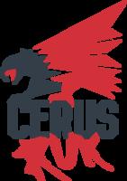 CerusRuk - Loveland, CO - race69784-logo.bCdQhe.png