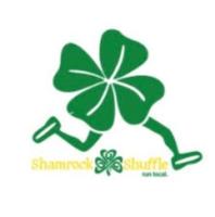 Shamrock Shuffle - Dublin, TX - race39973-logo.bCp6tk.png