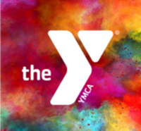 YMCA COLOR RUN 2019 - Woodway, TX - race47454-logo.bCgNPW.png