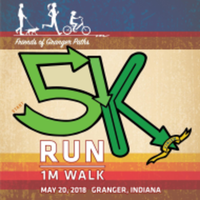 Granger Paths - Granger, IN - race59180-logo.bAWPDn.png