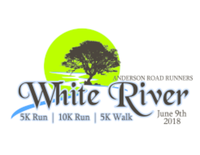 White River Run - Anderson, IN - race43484-logo.bAZ4pI.png