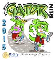 9th Annual Gator Run - Simi Valley, CA - GatorRun2015.jpg