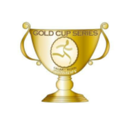 2019 Gold Cup Series Banquet & Awards Ceremony - Merrillville, IN - race54113-logo.bAeHQM.png