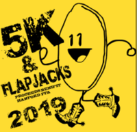 Hanford FFA 5K & Flapjacks - Hanford, CA - race67899-logo.bCf-O1.png