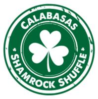 Calabasas Shamrock Shuffle - Calabasas, CA - race68842-logo.bChAe8.png