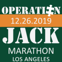2019 Operation Jack Marathon - Playa Del Rey, CA - race70272-logo.bChtz_.png