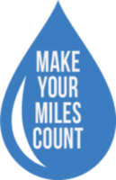 Worldwide Walk for Water: It's Global and Virtual! - Your Town, CA - race69989-logo.bCgsEl.png