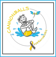 CANNONBALLS ACROSS AMERICA - Palo Alto, CA - race62937-logo.bCeakU.png
