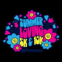 NYCRUNS SUMMER LOVING 5K & 10K - New York, NY - 7309fbf7-4f53-44c8-be18-edd6471af53c.png