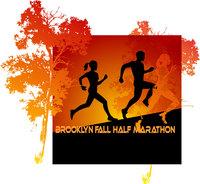 Brooklyn Fall Half marathon 2019 - Brooklyn, NY - 4380f2d4-3de6-43d6-8b77-24ac1e14f6c2.jpg