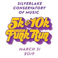Silverlake Conservatory of Music 5K & 10K Funk Run 2019 - Los Angeles, CA - 1d0f63dd-6902-442b-95e0-607cec41c5c3.jpg