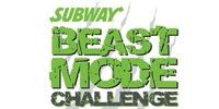 3rd Annual Subway Beast Mode Challenge - Tacoma, WA - http_3A_2F_2Fcdn.evbuc.com_2Fimages_2F21922148_2F37982112602_2F1_2Foriginal.jpg