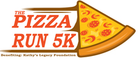 Pizza Run 5K - San Diego, CA - 5d490afc-680a-4f48-aaf6-9b6a4555f23c.jpg