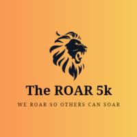 The Roar 2019 - Hemet, CA - ce440b95-81f6-490b-b29b-d1ca38441c10.png