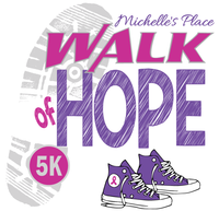 Michelle's Place 5K Walk of Hope 2019 - Temecula, CA - 6e5f4887-7c3b-40f5-8d18-c05db9d12c69.png