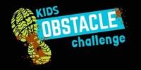 Kids Obstacle Challenge - Seattle - Issaquah, WA - http_3A_2F_2Fcdn.evbuc.com_2Fimages_2F21366269_2F149225063243_2F1_2Foriginal.jpg