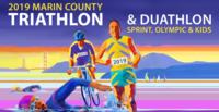2019 Marin County Triathlon & Duathlon - San Rafael, CA - 69b9e0a3-8a26-46f8-80fd-ab76400ddf31.png