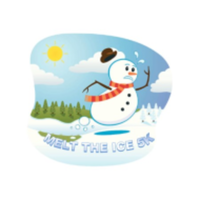 Melt the Ice 5K - Fremont, OH - race55019-logo.bCf6MQ.png