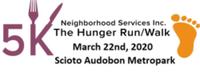 The Hunger Run - Columbus, OH - race68840-logo.bEhJWd.png