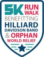 Superhero Run/Walk - Hilliard, OH - race19570-logo.bEg1LO.png