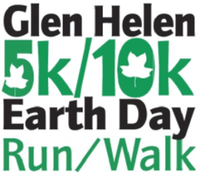 Glen Helen Earth Day 5k and 10k - Yellow Springs, OH - race70297-logo.bChYNZ.png