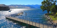 Lake Chelan Shore To Shore Marathon, Half-Marathon and 10K - Manson, WA - http_3A_2F_2Fcdn.evbuc.com_2Fimages_2F17074055_2F33722801681_2F1_2Foriginal.jpg