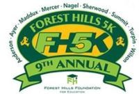 Forest Hills 5k - Cincinnati, OH - race70242-logo.bCg9ZV.png