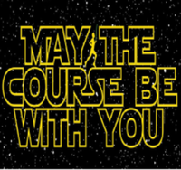 MAY THE COURSE BE WITH YOU - Massillon, OH - race68606-logo.bB2CUd.png