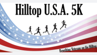 Hilltop U.S.A. 5K - Columbus, OH - race59191-logo.bA7hv7.png
