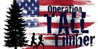 Operation Tall Timber - Eatonville, WA - http_3A_2F_2Fcdn.evbuc.com_2Fimages_2F22053597_2F62481271601_2F1_2Foriginal.jpg