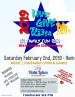 Vista Lakes Elementary 5k Family and Friends Fun Run - Orlando, FL - race70176-logo.bCgvD1.png