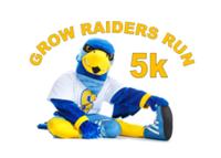 GROW Raiders Run 5k - Sanford, FL - race70158-logo.bCgwdR.png