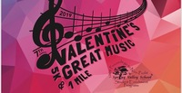 The 7th Annual Valentines Great Music 5K and 1 Mile - Palm Harbor, FL - 451bbad1-7868-49a1-8fb0-f2a5688e1de7.jpeg