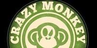 Crazy Monkey USA Kettlebell Open Championship - Everett, WA - http_3A_2F_2Fcdn.evbuc.com_2Fimages_2F19023859_2F66600705187_2F1_2Foriginal.jpg