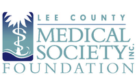 Lee County Medical Society Foundation 2019 Fun Run - Fort Myers, FL - 59be8624-7b5d-4543-ba53-4d4fc42a4066.png