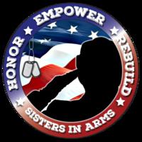 3rd Annual Running for H.E.R. 5K/Walk - Pensacola, FL - 92f779e1-e7e6-4cb8-a84e-538569f7ec2d.png
