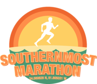 2019 SoMo Southernmost Key West Marathon & Half - Key West, FL - dffbc23d-cd26-419b-8d58-17e79b890753.png