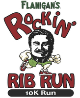 7th Annual Flanigan's Rockin' Rib Run 10K - Davie, FL - 9ce5f75d-81b3-4688-a67f-6ce62f1aaeb8.jpg