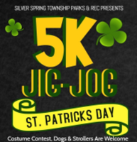 5K Jig Jog - Carlisle, PA - race69971-logo.bCeL5B.png